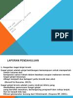 ASKEP.pptx
