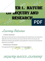 ppt1_Introduction of Research.pptx