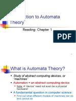 teori-bahasaautomata-2