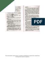 85144640-Unnai-Naan-Santhithen-RC-2.pdf