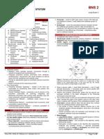 BNS2_VESTIBULAR-SYSTEM.pdf