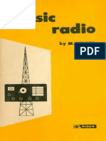 Basic Radio Vol 1-6 - A Rider 1961 Text