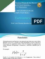 06_Funciones