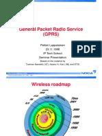 GPRS (1).PPT