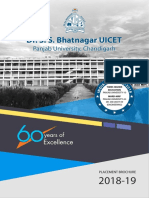 UICET_Placement Brochure (2)