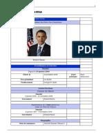 Obama né à hawaii WTF .pdf