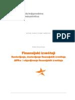 FINANSIJSKI-IZVESTAJI-skripta.pdf