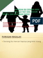 B4-PBL2