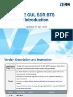 ZTE GUL SDR BTS Introduction (2) (10).pdf