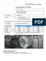 1472202015_PC_Strand.pdf