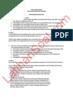 SOAL UJIAN SELEKSI Departemen Kesehatan-02(1).pdf