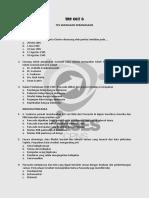 TO Premium 8 CPNS + Pembahasan.pdf