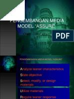 ASSURE_MODEL.pdf