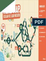 Road Map PDF.pdf