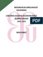 Regulament-Public-Speaking-2018-2019.pdf