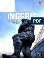 JURUS KULIAH KE INGGRIS.pdf