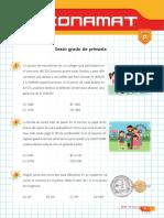 E-6P-provincia.pdf