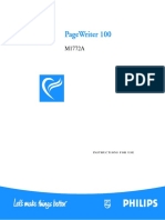 Philips_M1772A_ PageWriter100_-_User_manual.pdf