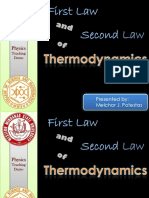 Thermodynamics 120318105624 Phpapp02