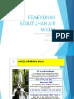 03 Bp. Purwoko Perpamsi - Seminar PJT II 12 Sept 2018