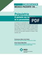 guia trastornos-personalidad.pdf