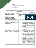 15_Chestionar_ANEXA nr 4 1 FSEAA.pdf