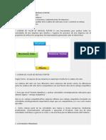 info-para-la-presentacion.docx