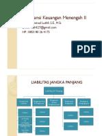 akuntansi-keuangan-menengah-ii-materi-2.pdf