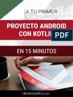 primer-proyecto-kotlin.pdf