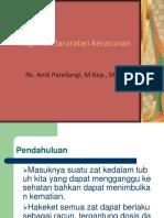 199092_11.-Keracunan(1).pptx
