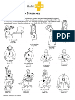 Computer-and-Desk-Stretches.pdf