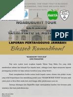 Lpj Ngabuburit Tour
