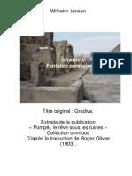 Jensen - Gradiva, fantaisie pompéienne.pdf
