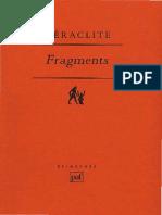 ΗΡΑΚΛΕΙΤΟΣ-Ο-ΕΦΕΣΙΟΣ-FRAGMENTA-Heraclite-Fragments.pdf