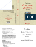 Boethius.pdf