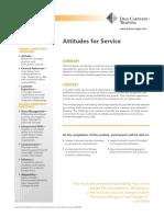 353DC_CS_Attitudes.pdf