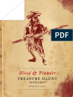 Blood & Plunder - Treasure Haunt.pdf