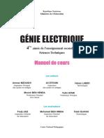 cours_electrique_4ST.pdf