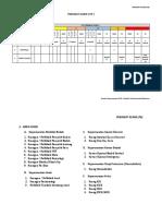 292843384-Kewenangan-Klinik-PK-1.docx