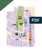 千秋公園 Layout 1