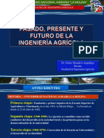 Dr Nestor Montalvo A