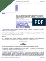 INSTRUÇÃO NORMATIVA INSS:PRES Nº 45, DE 6 DE AGOSTO DE 2010 - DOU DE 11:08:2010 - Alterada.pdf