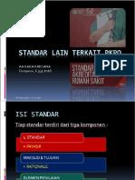 KEPMENPAN No 141 Tahun 2003 Tentang Jabatan Fungsional Dokter Gigi Dan Angka Kreditnya