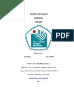 249346389-Makalah-Alat-Berat-Scraper.pdf