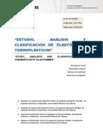 Hp java pdf untuk aplikasi