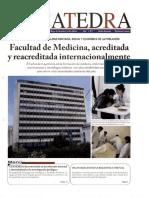 CÁTEDRA 07 REDUCIDA