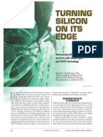 2004_Turning Silicon on its Edge.pdf