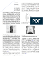 2005 Full Partial Depletion Effects in FinFETS(EXPERIMENTAL)