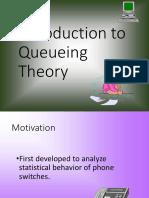 queueingtheory[1]-1.ppt