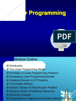 Linear%20Programming-1 (1).ppt